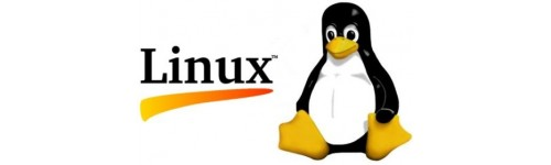 Linux Receivers